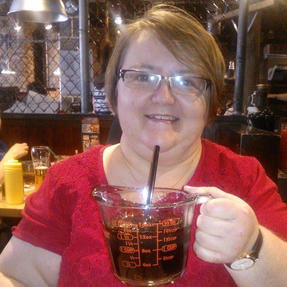 Elizabeth Wettlaufer pleads guilty