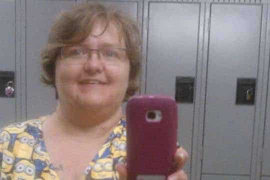 Elizabeth Wettlaufer pleads guilty