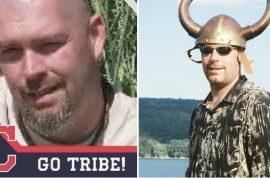 Why? George Brinkman arrested in North Royalton, Ohio triple murders