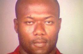 Why? Henry Bello: Bronx Lebanon Hospital shooting