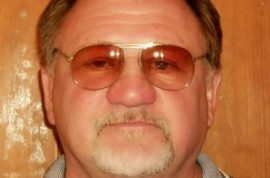 Why? James T. Hodgkinson launches Republican baseball shooting attack