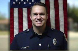 Jared Evans Sacramento paramedic: Why I fondled a teen girl having seizure
