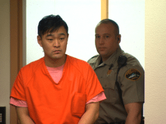 Min Kin Spanaway convenience store owner sentenced