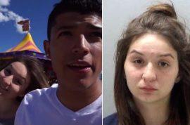 Monalisa Perez: How I shot Pedro Ruiz dead in a failed youtube prank