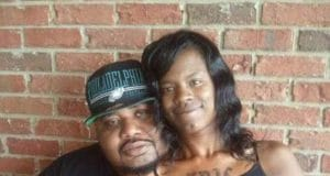 Nathaniel Eric Smith and Latasha Smith
