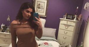 Nikki Yovino plea bargain