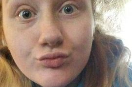 Sadie Riggs obituary: Our daughter hung herself thanks to your bullying