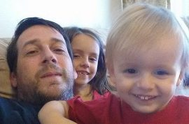 Why? Christopher Scott Bowman Jacksonville dad shot dead responding to ad for free puppy