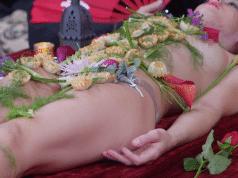 Miranda Robero