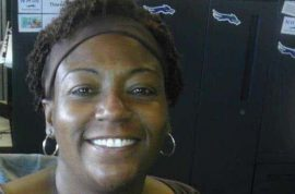 Why? Theresa Hines dead American Airlines passenger dragged naked waist down plane aisle