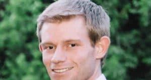 Thomas Klocke uta lawsuit