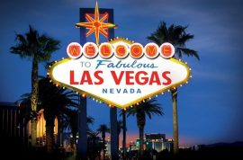 6 Things You Must Know Before Arriving in Vegas