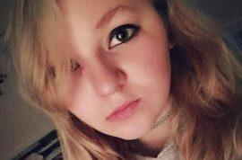 Anna Schroeder Morrison teen: Why I shot my mother to death