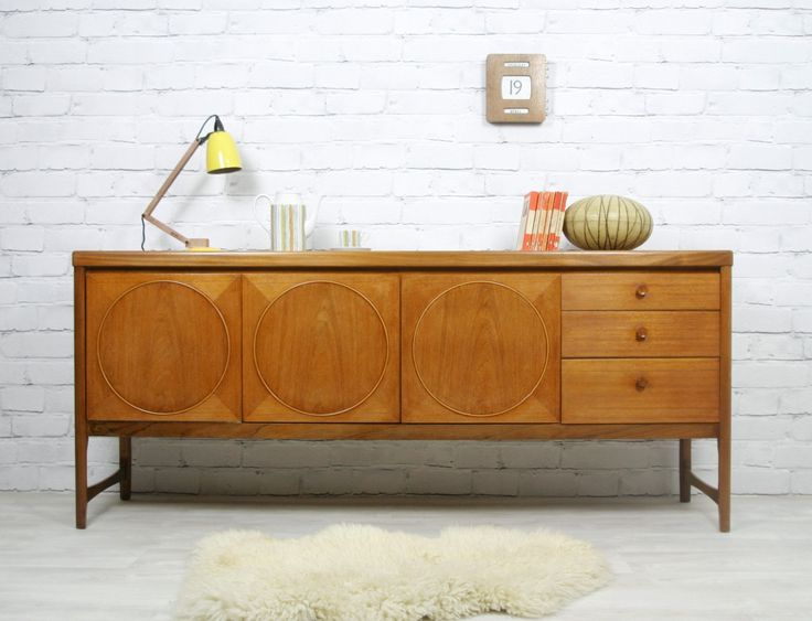 Handy tips for buying vintage furniture scallywag and for Where can i buy vintage furniture