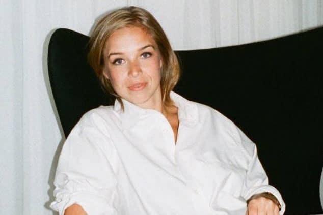 Chloe King