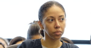 Dalia Dippolito sentenced