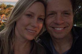 Don Damond: Justine Damond's death was murder!