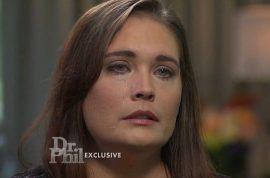 $125K settlement: Jennifer Caswell teen student victim paid off, teacher sentenced 10 years jail