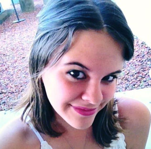 Jennifer Raven Nevin