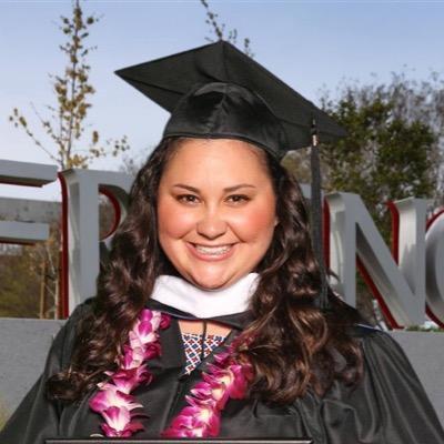 Justine Nelson Fresno teacher trial
