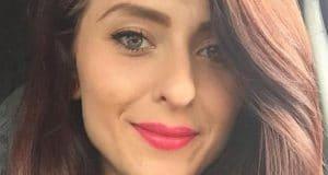 Katie Widdowson