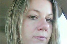 Why? William  Hughes murders Lyndi Fisher Lancaster home repair woman