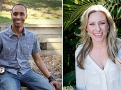 Mohamed Noor ambushed
