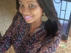 Sandra Ncube