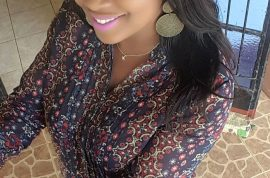 Sandra Ncube and her two female roommates rape Zimbabwe male pastor.