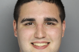 Did Cosmo DiNardo murder 4 missing Bucks County men?