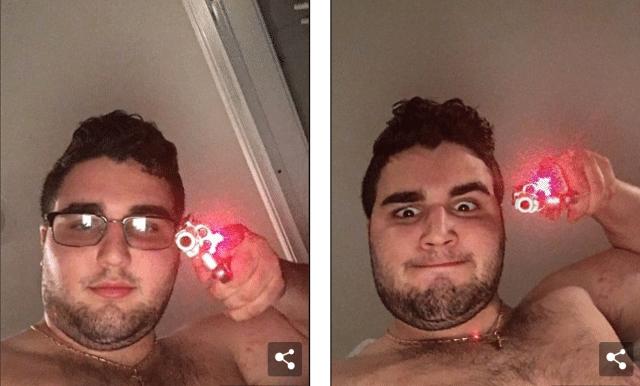 Cosmo DiNardo murder confession
