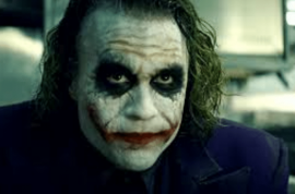 The 8 Smartest Characters of Film