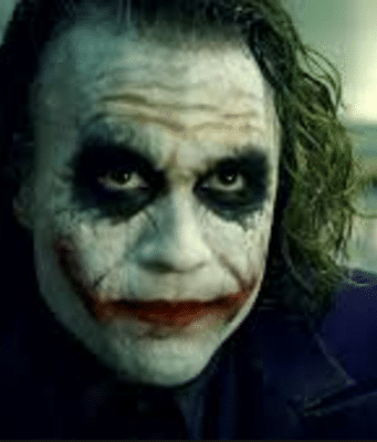 8 Smartest Characters of Film