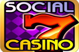 Everything You Wanted to Know About Social Casino