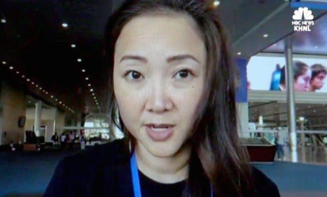 Shirley Yamauchi