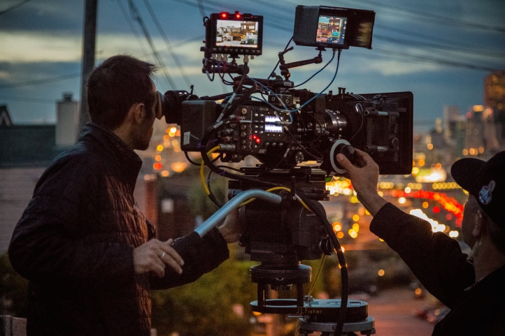 5 Underestimated Location Hotspots for Aspiring Filmmakers