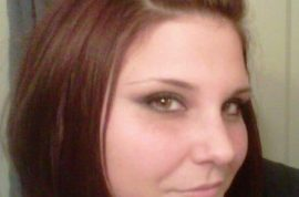 Heather Heyer anti racist paralegal named as James Alex Fields protest victim