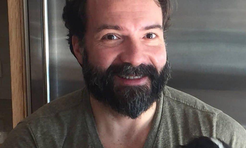 Joseph DiTomaso