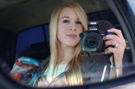 Why? Keri Harwood Arizona mom accused of molesting children, filming and selling video online