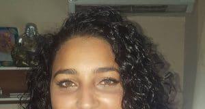 Rocío Cortes Nunez: