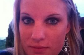 Sarah Lewis Utah teacher who taped sex with teen released from jail cause of loop-hole