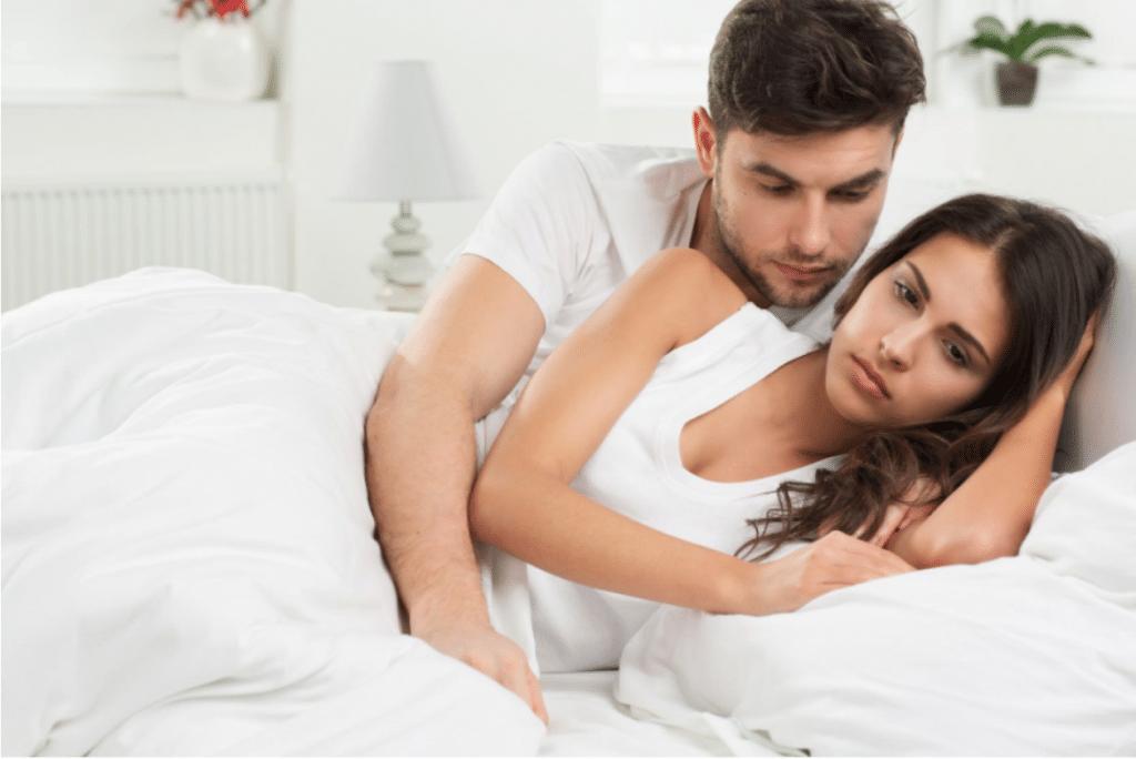 Prolong your yeasty years erectile dysfunction