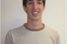 James Damore Google employee fired after anti diversity manifesto