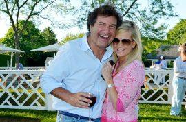 Steven Dym double murder suicide: real estate exec sued stealing $200k