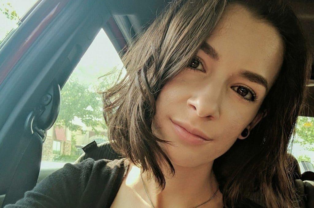 Susanna DeForest