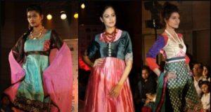 salwar kameez Indian dress suits
