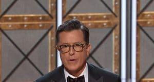 2017 Emmy Awards