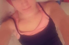 Hate crime? Ally Steinfeld Missouri transgender teen murdered after coming out