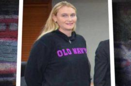 Angela McQueen teacher subdues bullied Mattoon student gunman