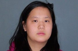 Autumn Matacchiera pleads insanity after throwing 5 year old girl on train tracks as human sacrifice